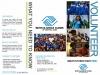 volunteer_brochure