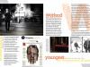 designer-brochure2
